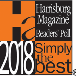Vote Now For Simply The Best Family Law Attorney