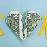 The Recent Tax Cuts And Jobs Act (TCJA) and Alimony