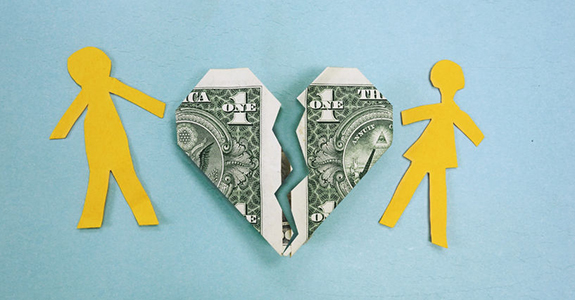 Alimony and the Recent Tax Cuts And Jobs Act
