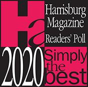 Harrisburg Magazine Simply The Best Divorce Lawyer