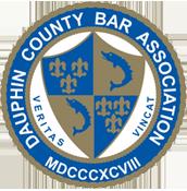 Dauphin County Bar Association